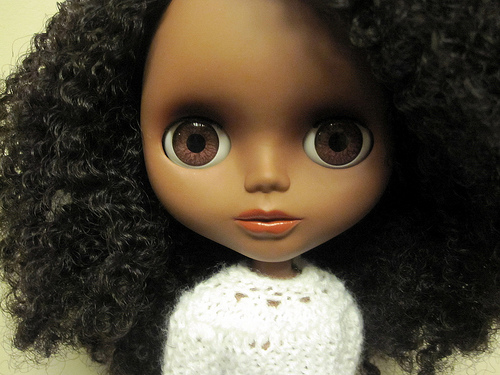 african american black dolls girls kenneth clark