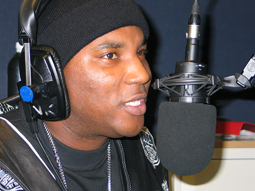 Young jeezy spanking arrest love and logic blog