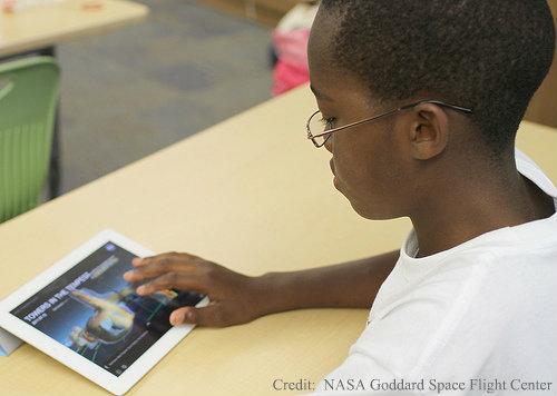 free app download computer black children game