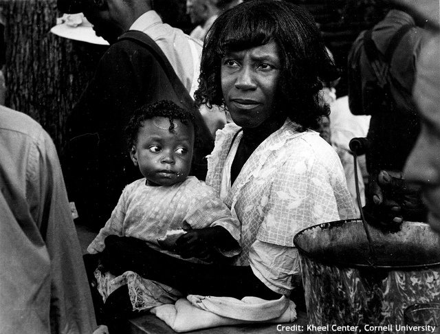 african american mothers black othermother civil rights history month